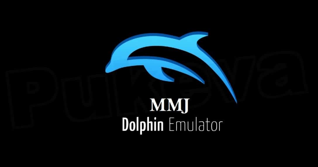 Read more about the article Dolphin MMJ Nintendo Wii emulator for Mac OS – Download DMG