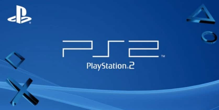 Read more about the article PCSX2 Play Station 2 PS2 emulator for Mac OS – Download DMG