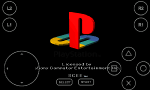 Read more about the article PSX Play Station PS1 emulator for PC – Download ZIP