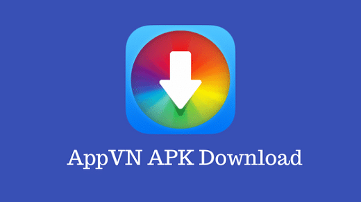 Read more about the article AppVN Store for Android – Download APK