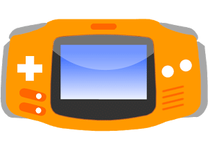 Read more about the article GBA GameBoy Advance emulator for Android – Download APK