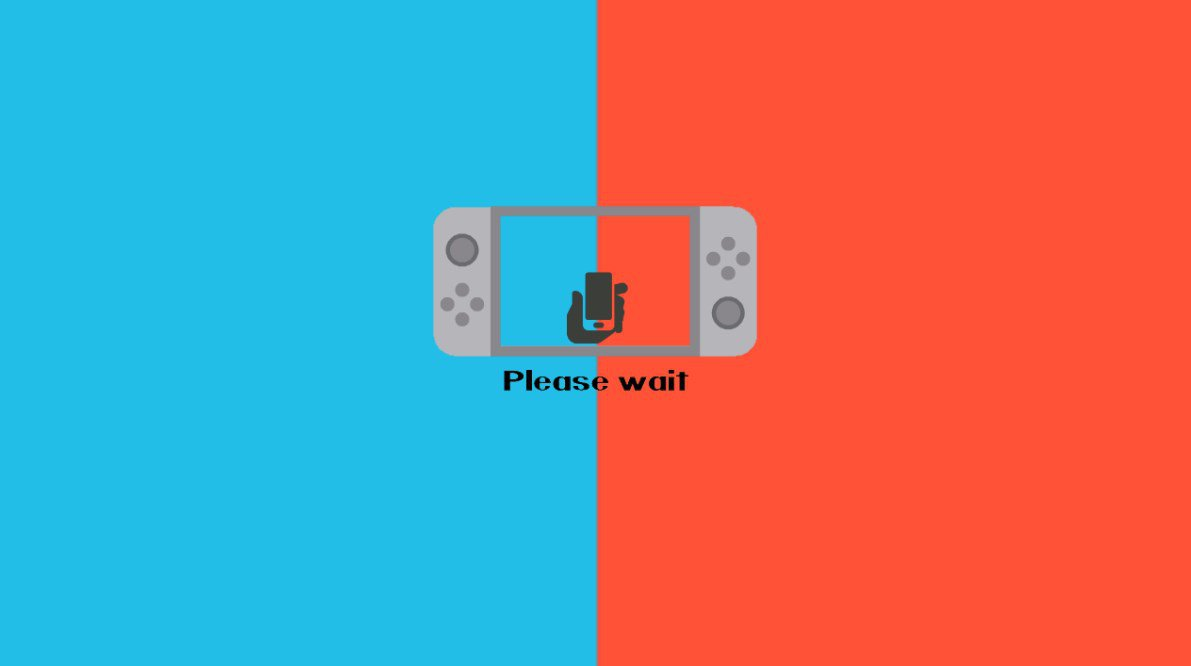 Read more about the article Switch Emulator Project 1.6 for Android – Download APK