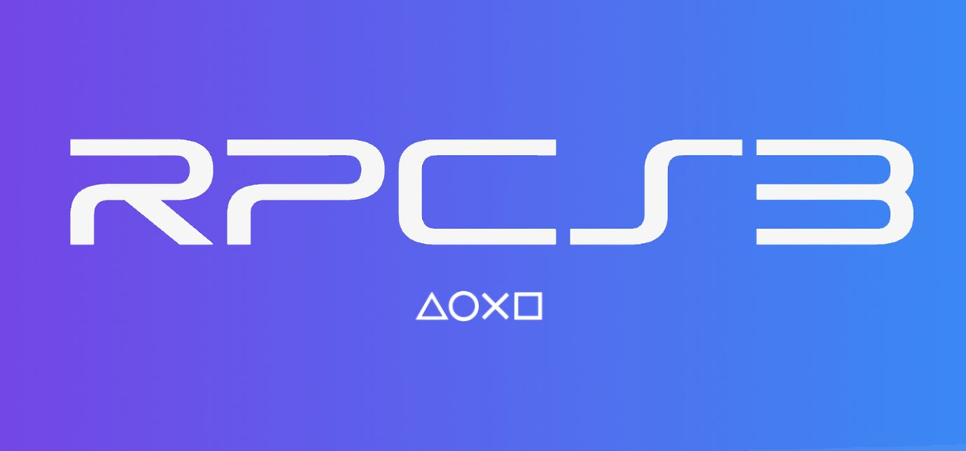 Read more about the article RPCS3 Play Station 3 PS3 emulator for iOS – Download IPA