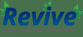 Revive AdServer ad serving system – Download ZIP