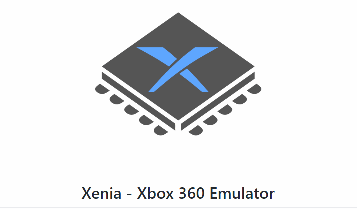 Read more about the article Xenia XBox 360 emulator for PC – Download ZIP