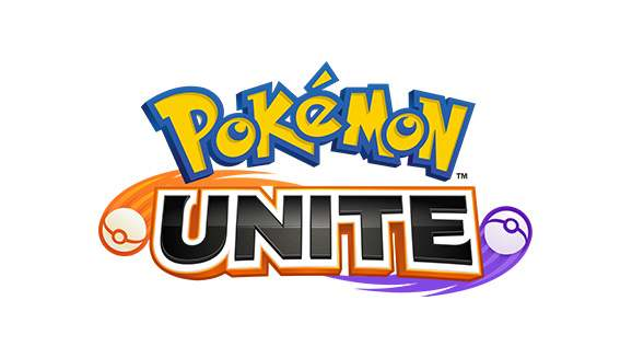 Read more about the article Pokemon Unite Beta for Android – Download APK