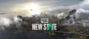 PUBG: New State Beta for Android – Download APK