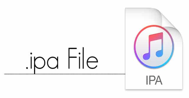 Read more about the article How to install APK on iOS (iPhone and iPad devices)