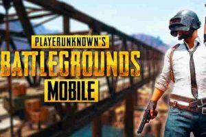 Read more about the article PUBG Android emulator for PC – Download ZIP